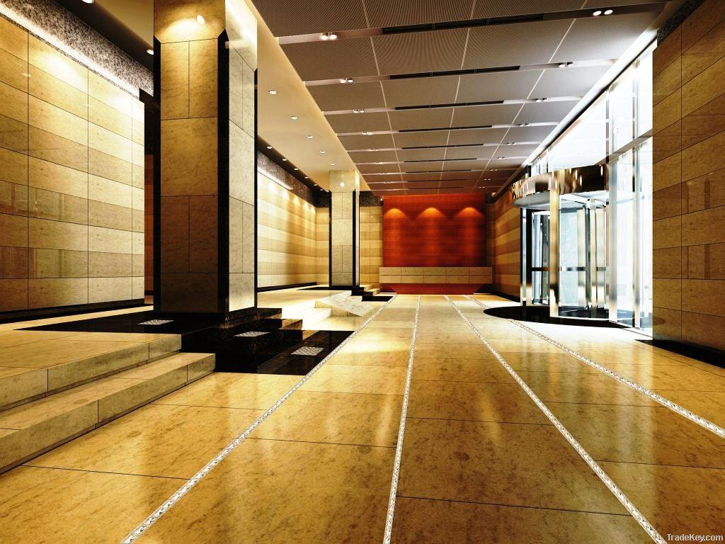 Crystal Tile | Sparkle Glass Tile