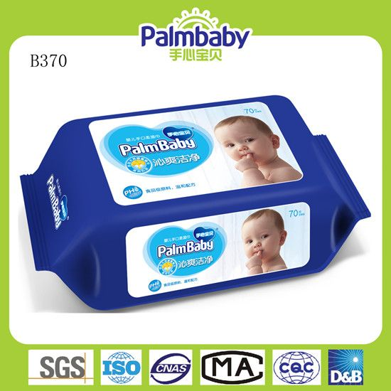 OEM wet wipes, baby skin care wet wipes, baby wet wipes