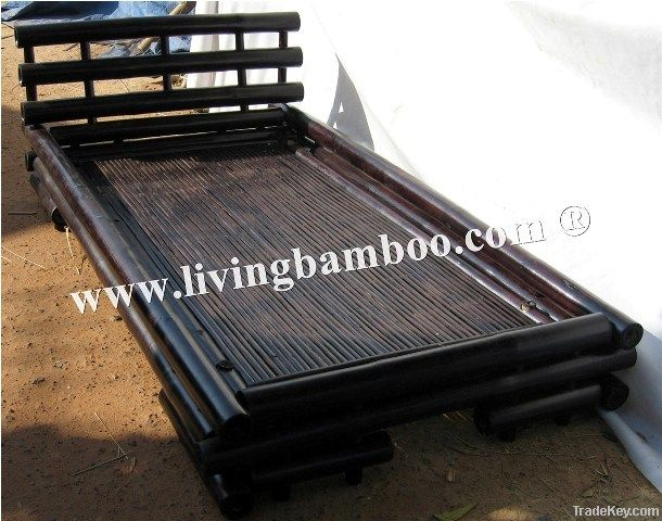 BINH THANH BED