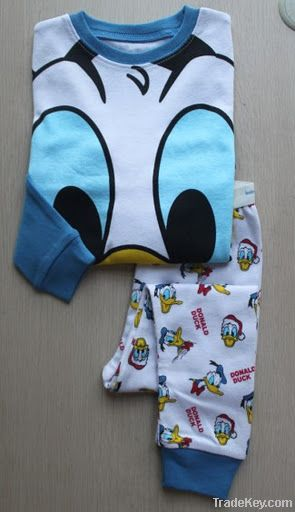 boy clothes set