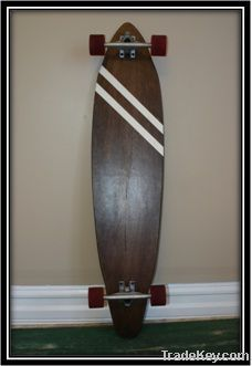 Traditional Series Longboard
