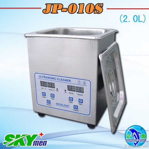 Ultrasonic Cleaner JP-010S