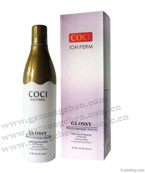 1000ml Coci-ion Professional Hair perm