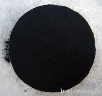 High Quality Caramel color Liquid and Powder Manufacturer