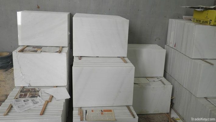 Buy Pakistani Afghan White Marble online from Gimpex