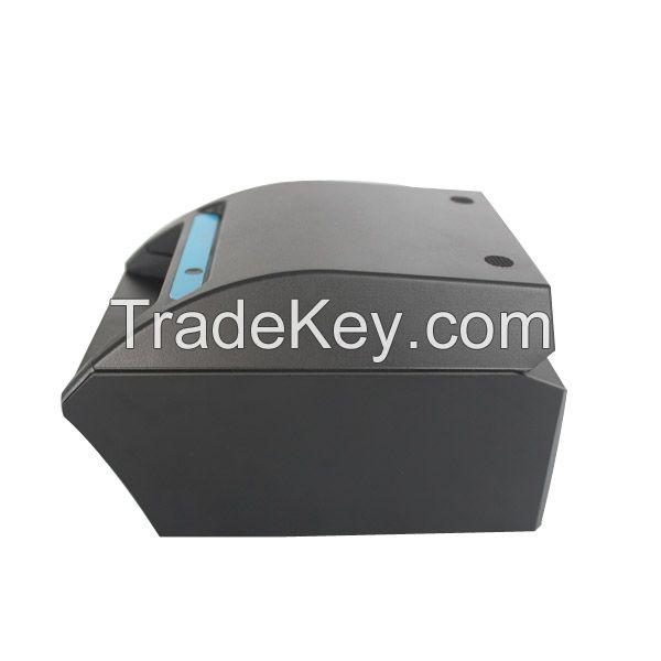OMR Scanner Optical Mark Reader ER1000