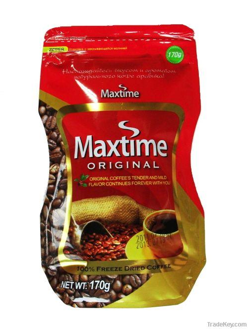 Maxtime Original