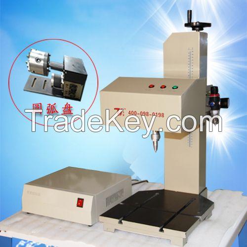 Pneumatic arc marking machineTY-QT