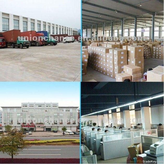 Yiwu hardware tool agent, yiwu hardware market
