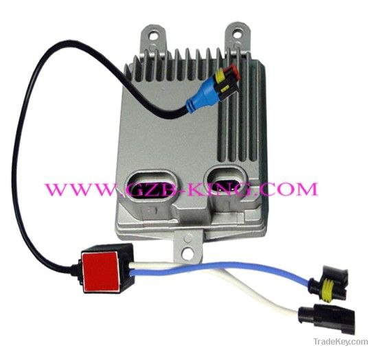 Best 12V 35W  Canbus Deco Ballast