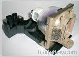 Projector Lamps For BENQ PB6110