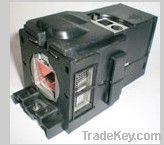 TOSHIBA TLPLV5 Projector Bulb