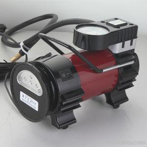 Car Air Pumps