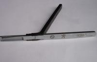 Locksmith Tools