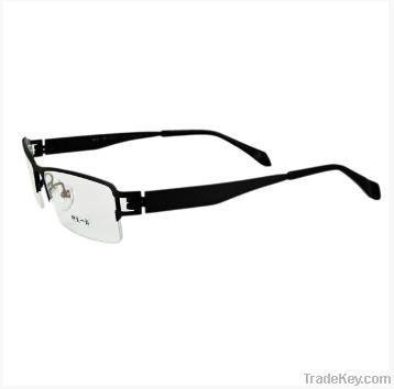 Titanium Spectacle Frame