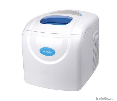 ICE MAKER FS-Z01 easy use fashion  | ice cube maker