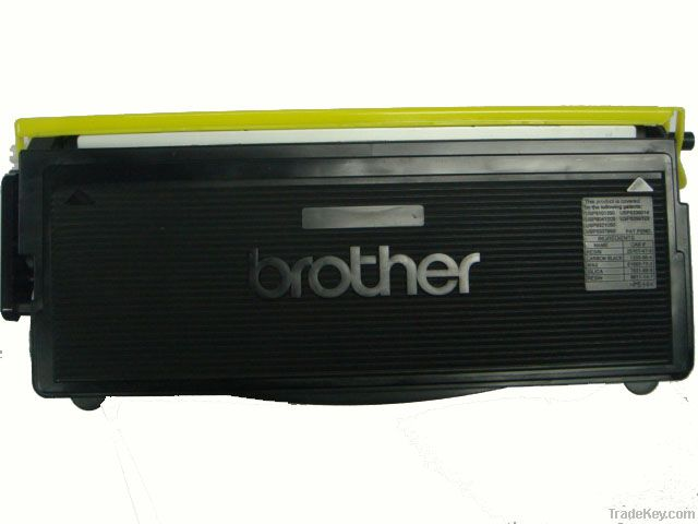 TN-3170 Compatible Toner Cartridge for Brother