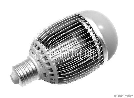 15W high power led bulb lights, led bulb, led lights