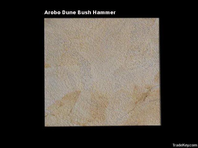 Arobo Dune Tiles | Slabs | Countertop