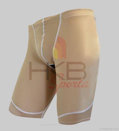 Compression Trouser