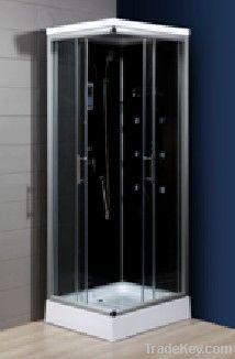 shower cabin/room