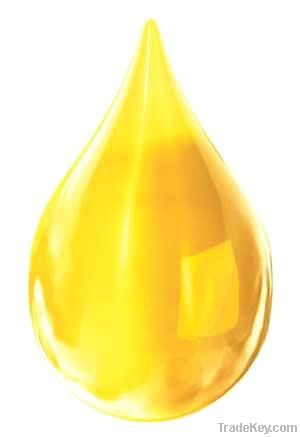 Virgin Base Oil SN 150, SN 500, BS 150 And Recycled Base Oil