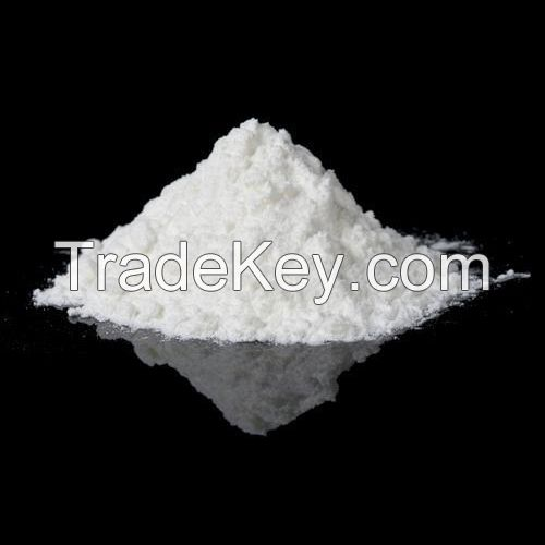 Soda Ash 99.9% Quality Caustic Soda Flakes Pearls