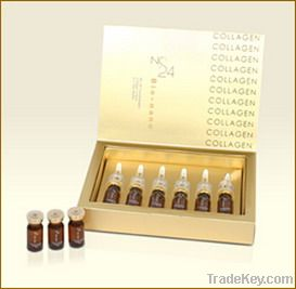 NC24 Bionano Concentrated Collagen Liquid