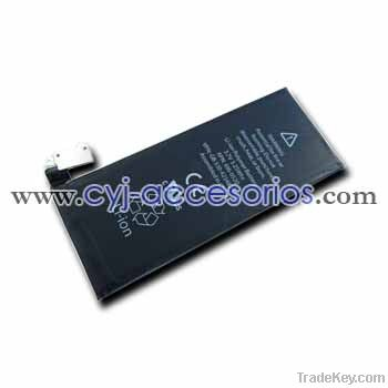 Battery for iPhone, Blackberry, Samsung, HTC, Nokia, LG, Sony