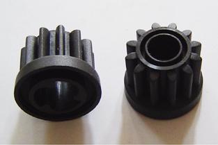 plastic parts, metal stamping parts