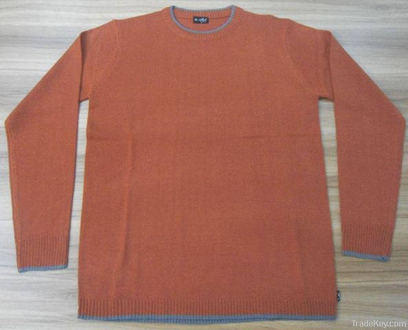 Apparels sweater