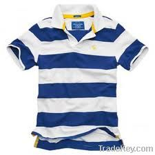 T-Shirt, Tank Top, Sweatshirt, Sweater