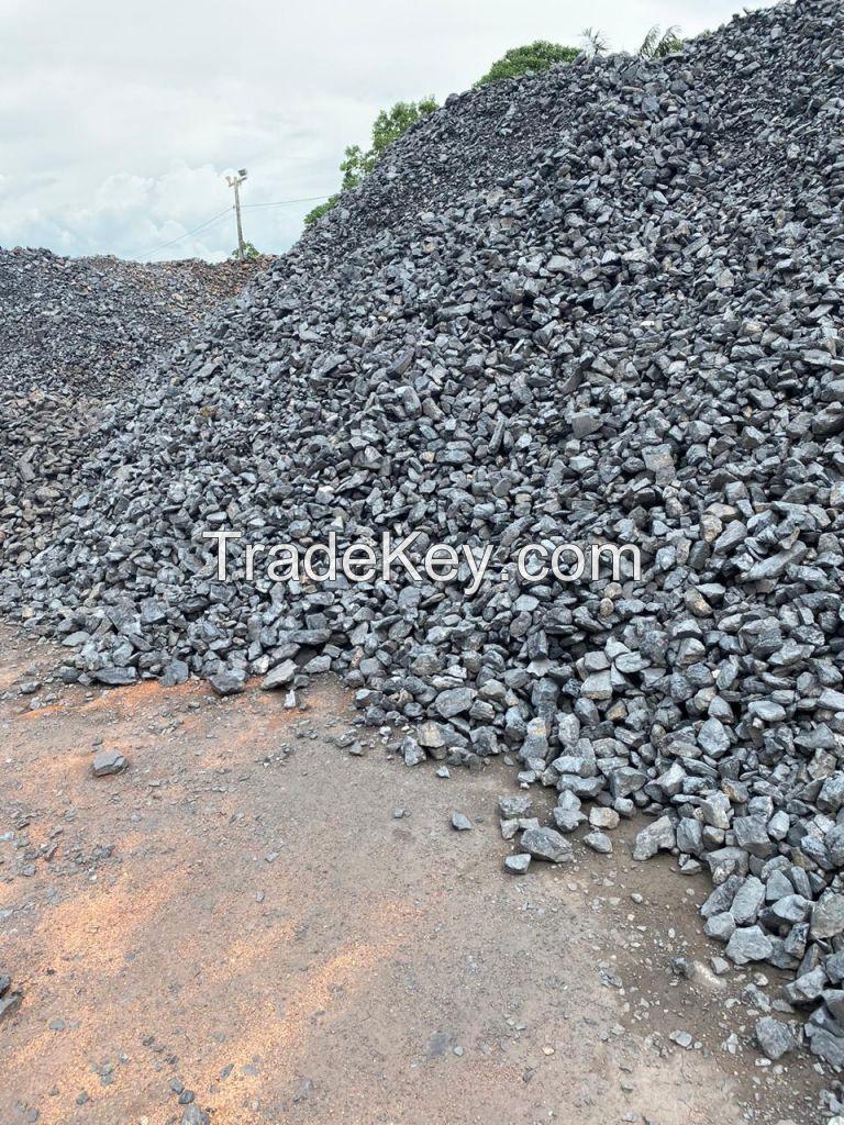We Supplier Manganese Ore