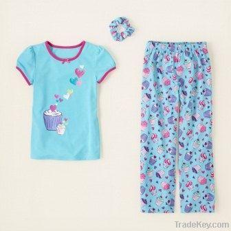 Childrens Clothings set item