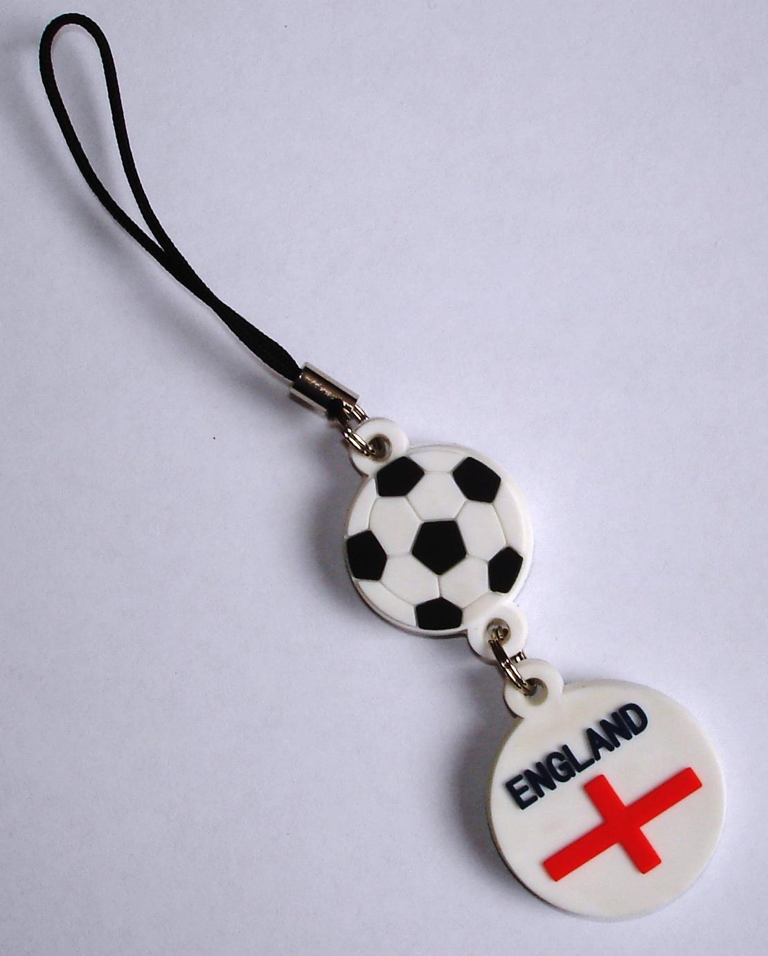 World Cup Merchandise