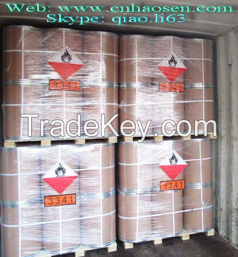 purity 99.9%min aminoiminomethane sulfinic acid