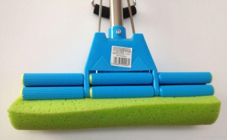 2012 hot sale mop sponge