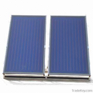 sunfield solar water heaters