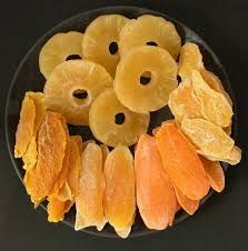 Details of Buy Dried Fruits