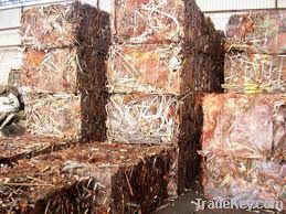 Millberry Copper Scrap  Copper Scraps Suppliers   Copper Scrap Exporters   Copper Scrap Manufacturers   Cheap Copper Scrap   Wholesale Copper Scraps   Discounted Copper Scrap   Bulk Copper Scraps   Copper Scrap Buyer   Import Copper Scrap   Copper Scrap