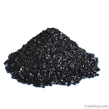 coal wholesaler,steaming coals supplier,bulk steam coals,steam coal,charcoal dealers,best price charcoal,buy charcoal,charcoal exporters,