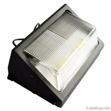 LED Wall pack Light (led wallpack)