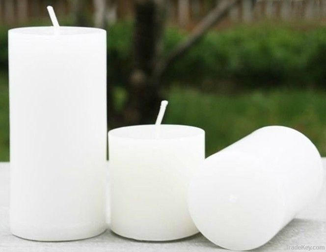 Paraffin Wax fully refined 58-60 for Making Candle, HOT Selling!