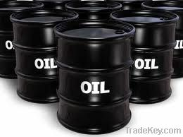 d2 gas oil suppliers,maize oil exporters,d2 gas oil traders,d2 gas oil buyers,d2 gas oil wholesalers,low price d2 gas oil,