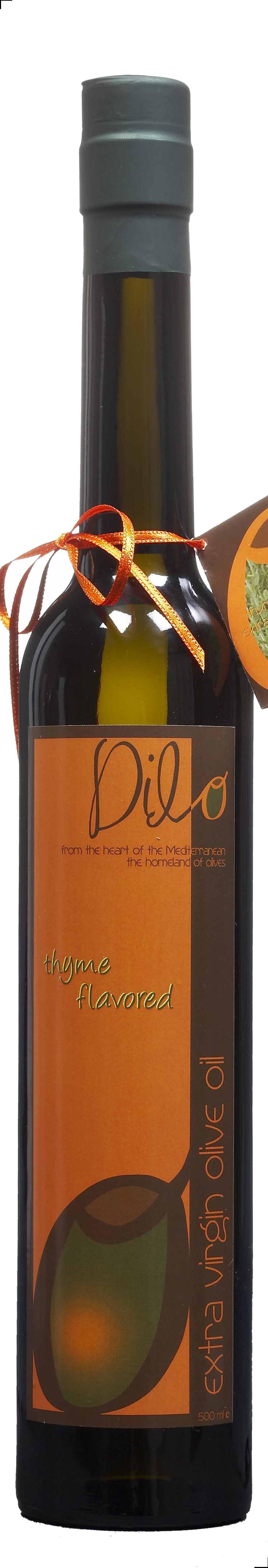Flavored Extra Virgin Olive Oil,olives oil suppliers,olives oil exporters,olive oil manufacturers,extra virgin olive oil traders,spanish olive oil,