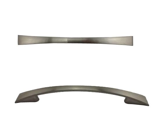 cabinet handles , new items , new handles