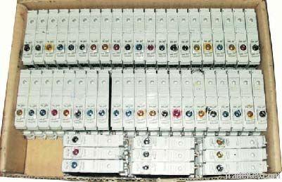 empty inkjet cartridge epson