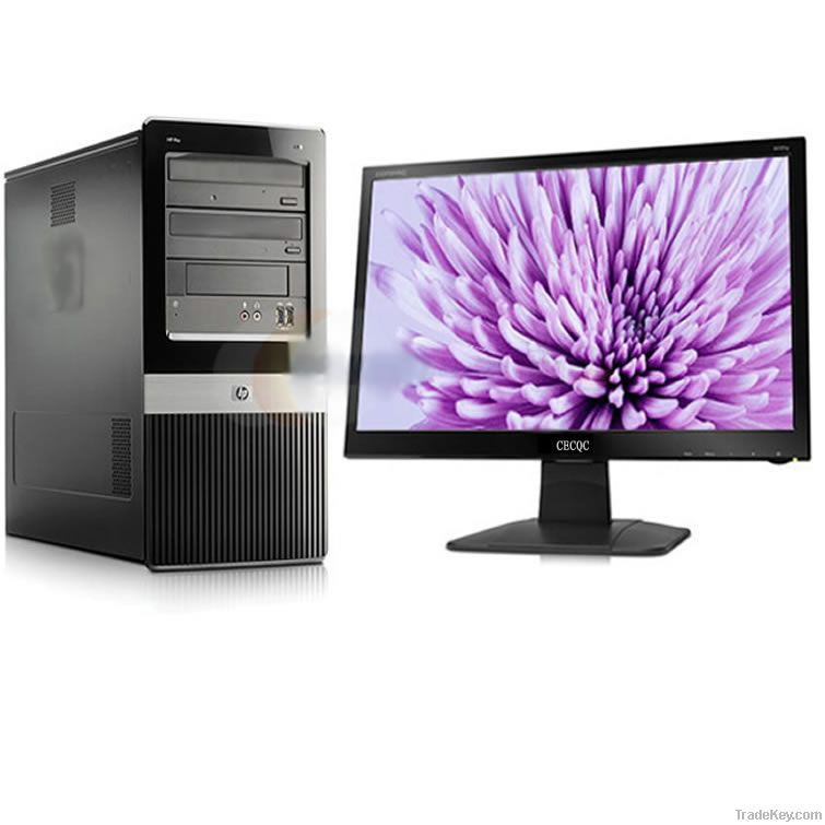 Computer wholesale