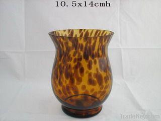 glassware, candleholder, vase, drinking glass