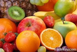 Fresh Fruits Of Orange, Fresh Apples, Other Fruits For sale